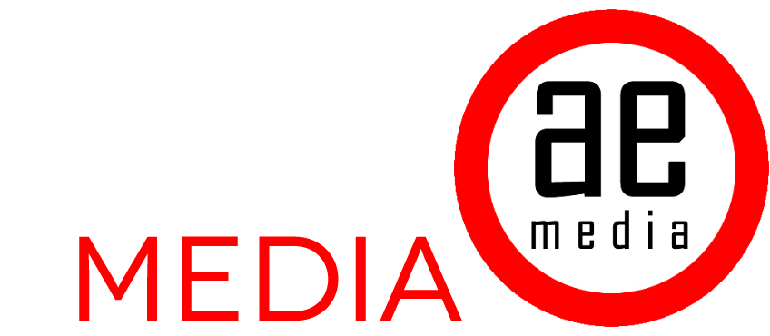 Arch Enemy Media | Custom WordPress and Standard HTML Website Design and Development